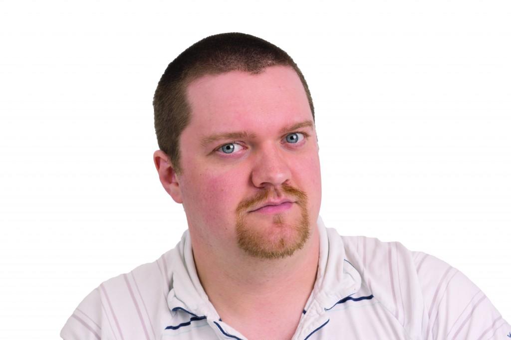 CMYK-Dustin