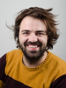 peak-sfu-humour-editor