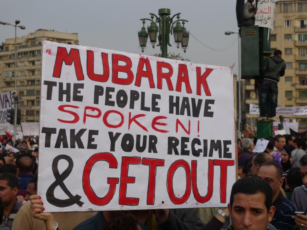 http://www.the-peak.ca/wp-content/uploads/2013/07/WEB-Egypt-Protest-Joseph-Hill-Flickr.jpg