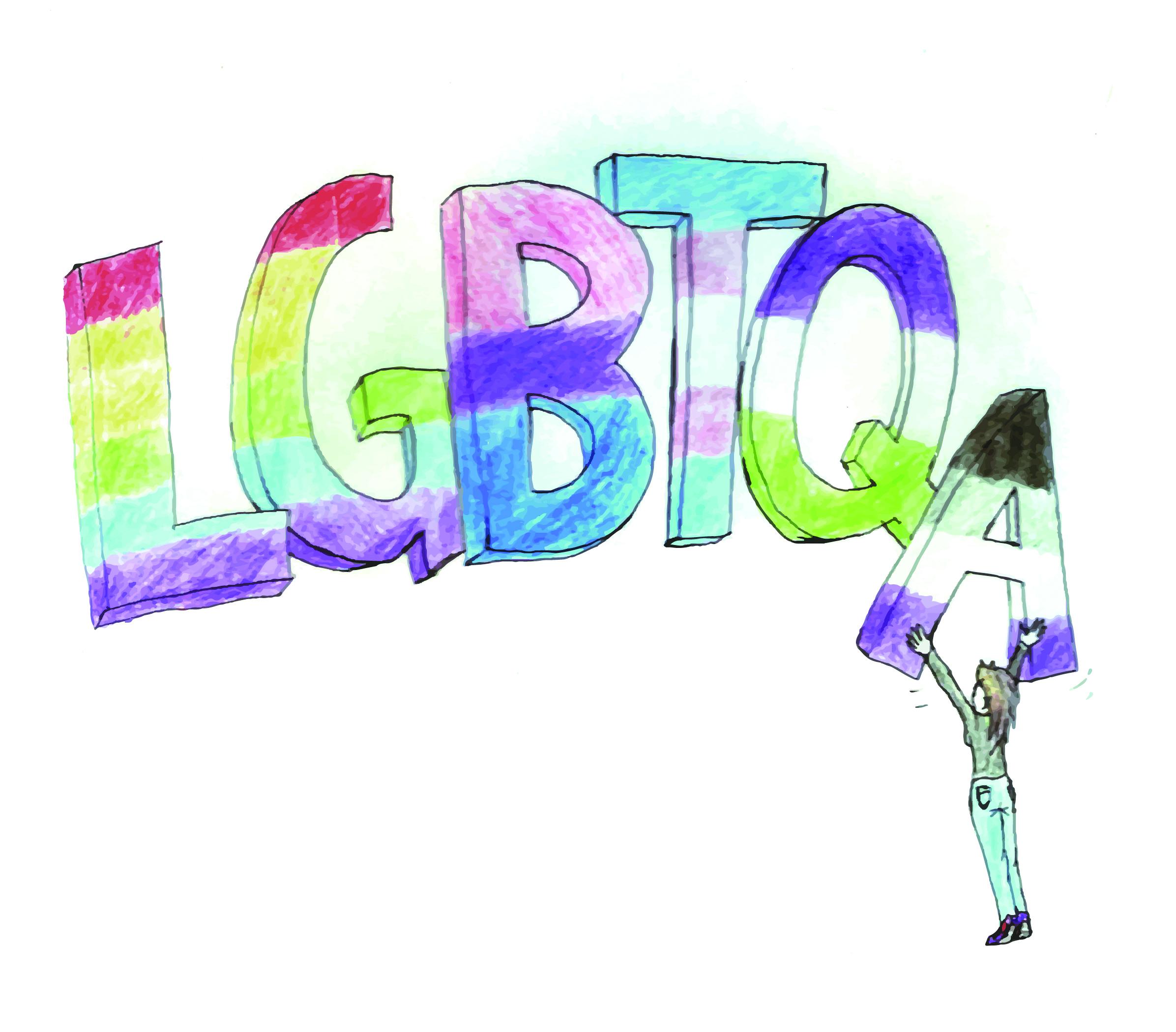 CMYK-LGBTQ A-JerryGuo
