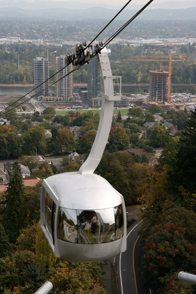 Portland-Aerial-Tram-blog