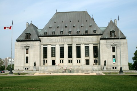 Web - Supreme Court of Canada - Jason Rowe Flickrjpg