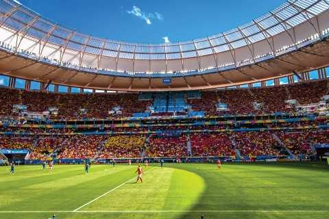 WEB-World cup-A C Moraes-Flickr