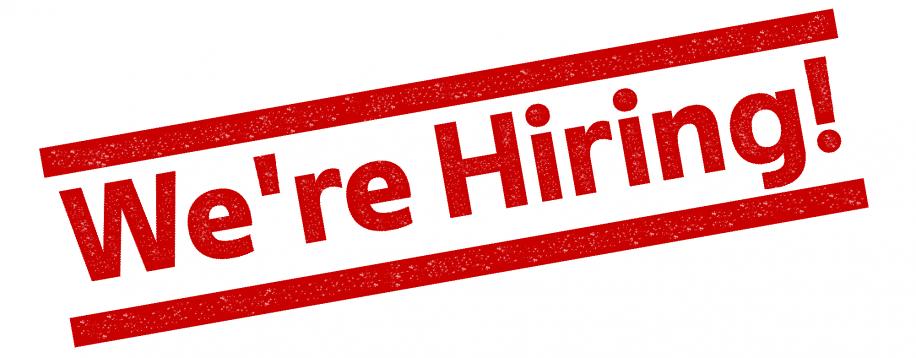 were-hiring-banner