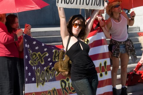 decriminalize prostitution - Eliya Flickr