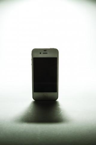 CMYK-cellphonegate-mark burnham