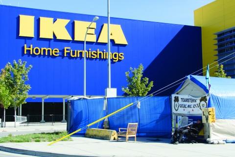 CMYK-IKEA strike-Nurzhan Kabdrakhman-The Peak