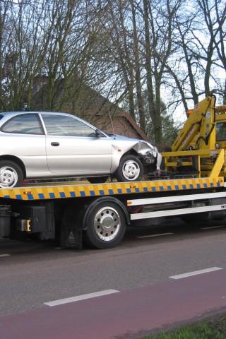 cmykBergingstruck_met_auto_(tow_truck_with_car)