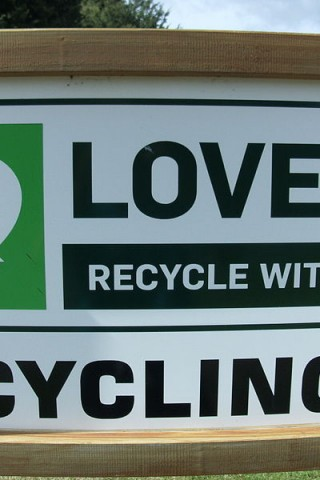 Recycling_love