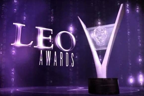 Leo Awards