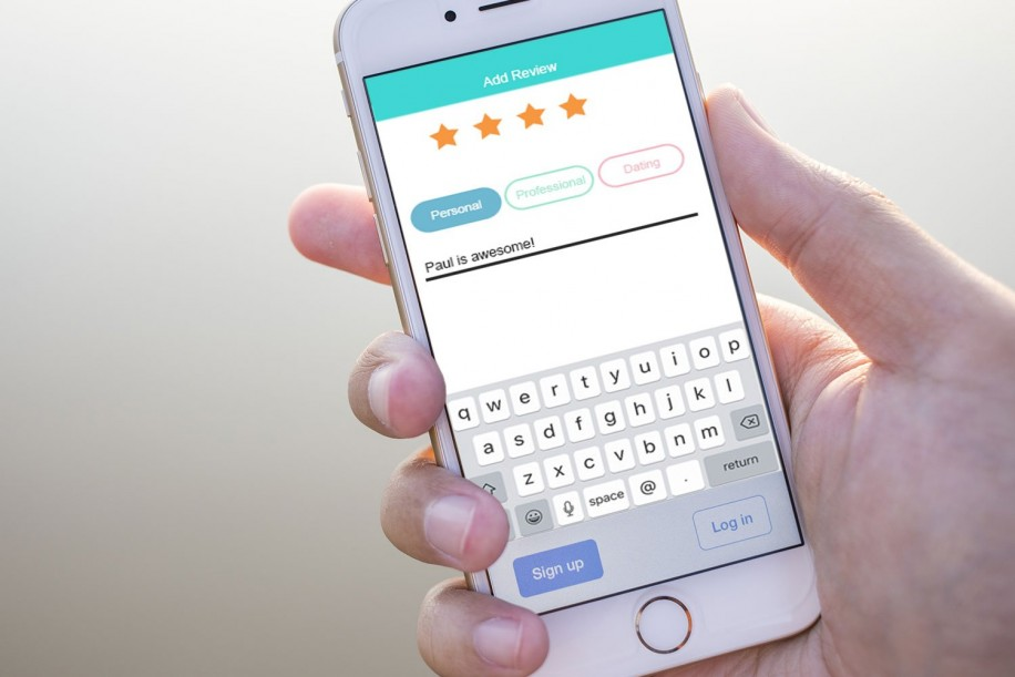 peeple-app-that-lets-users-rate-others-causes-controversy