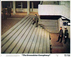 Groundstar1