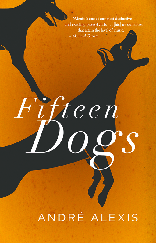 WEB-Fifteen Dogs-Coach House Books