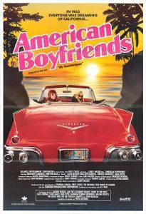 americanboyfrends