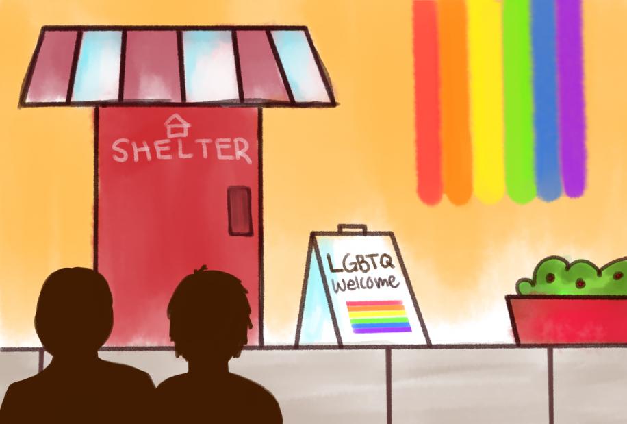 lgbtq-shelter-Phoebe-Lim