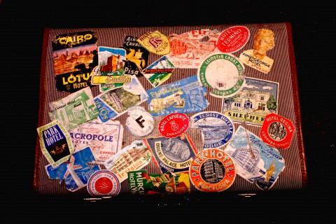 WEB-TRAVELFEACH-Flickr:Elitatt