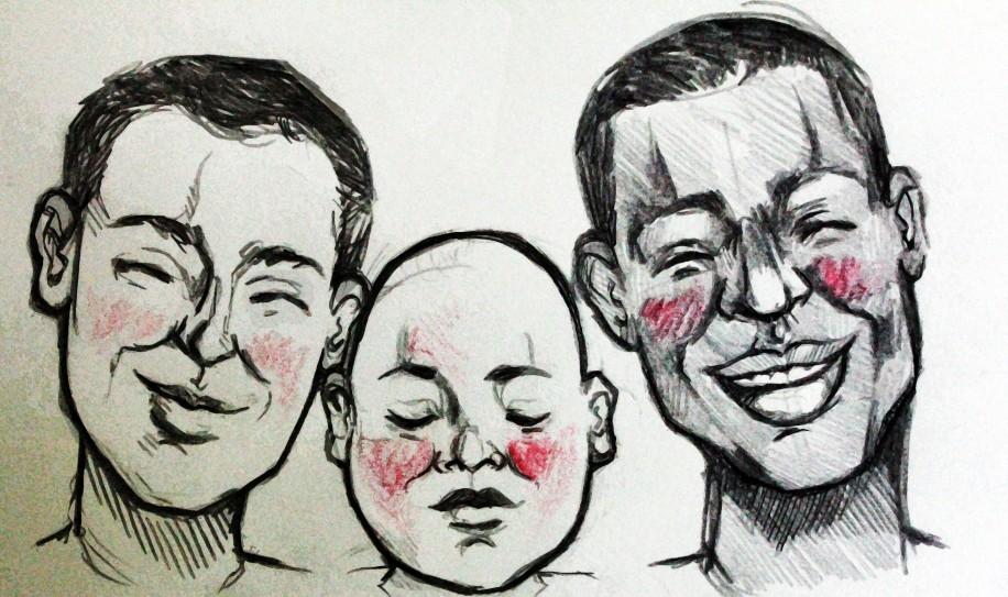babyandfathers