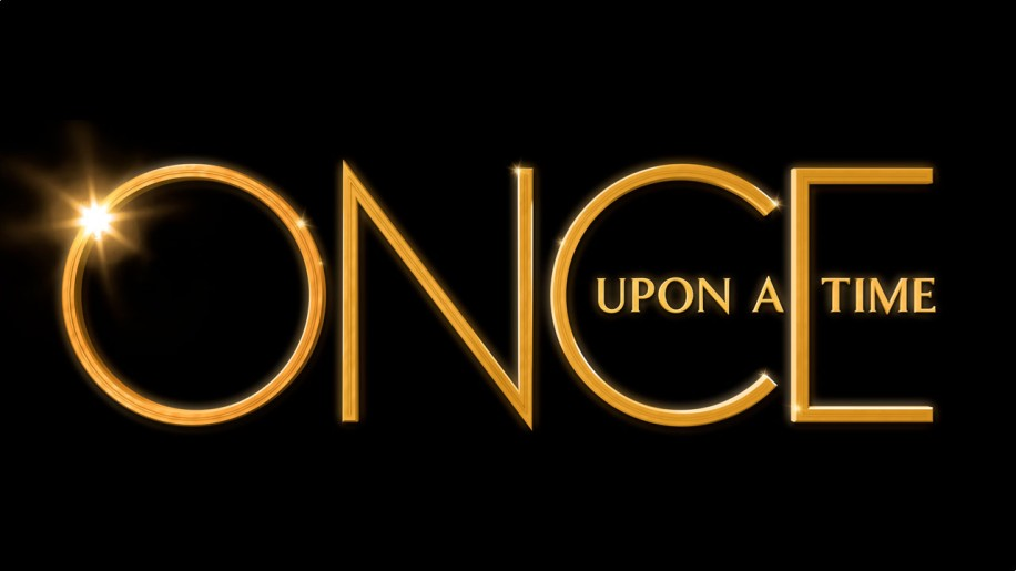LOGO_ONCE-color