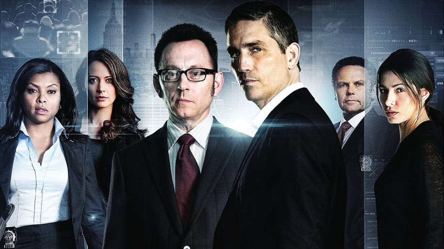 Person of Interest goes beyond the typical crime drama and engages with current events, without sensationalizing them.