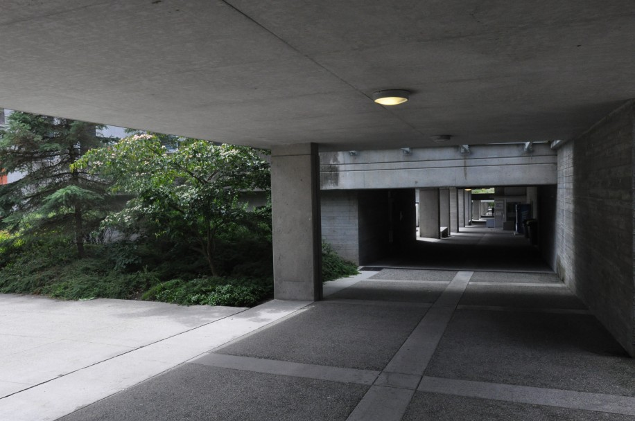 Three sexual assaults have allegedly taken place at SFU Residence, with the university being accused of mishandling the accusations.