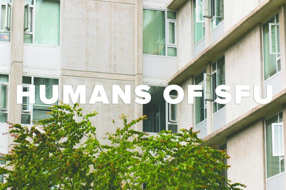 HUMANSOFSFU_WEB