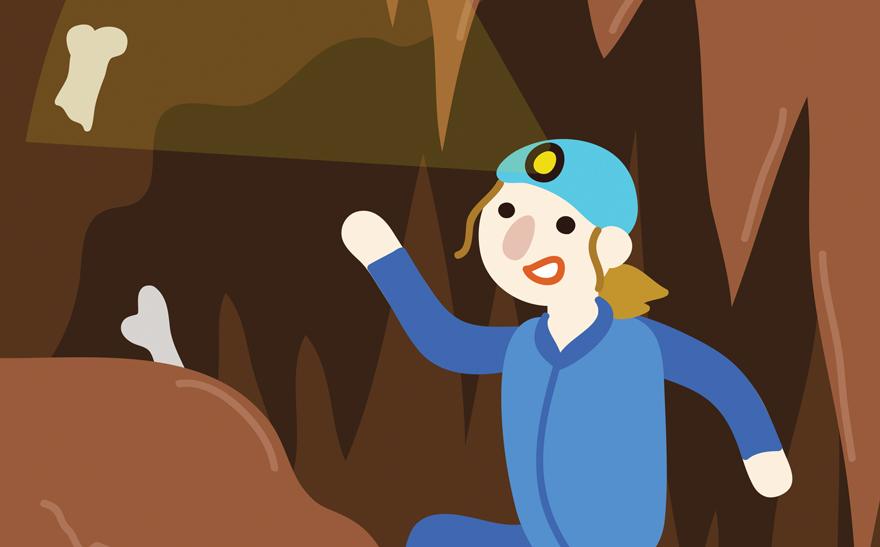 WEB---explorer-lady