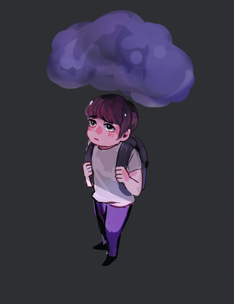 studentCloud