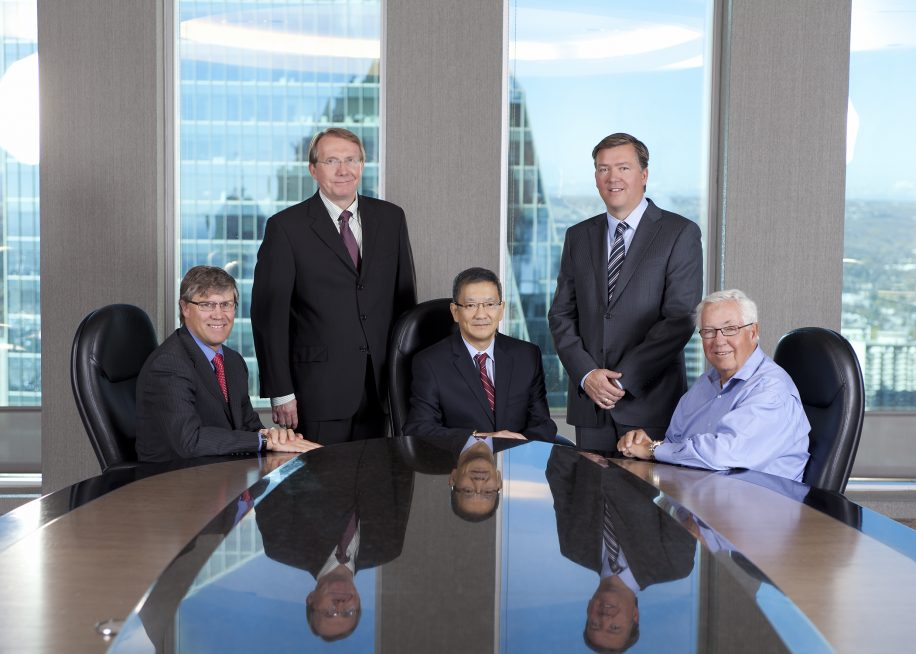 cavalier-board-of-directors-nov2012
