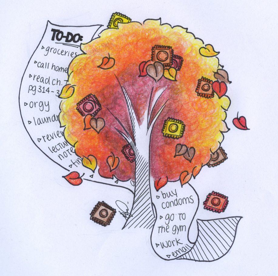 condom-tree