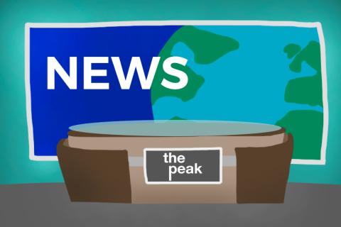 worldnewsbeat_web
