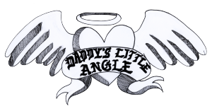 daddys-little-angle