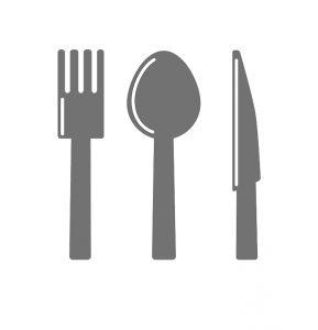 forknknife-copy