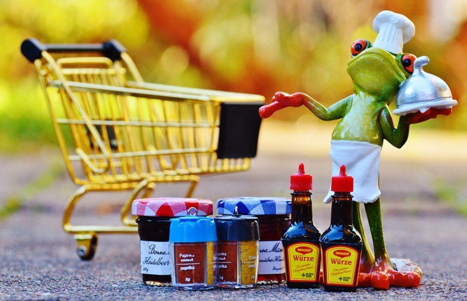 shopping-cart-1080967_960_720