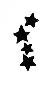 starsbehindear