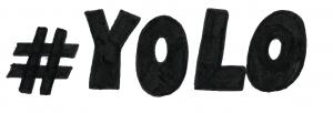 yolo-tattoo