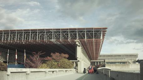architecture-thumbnail