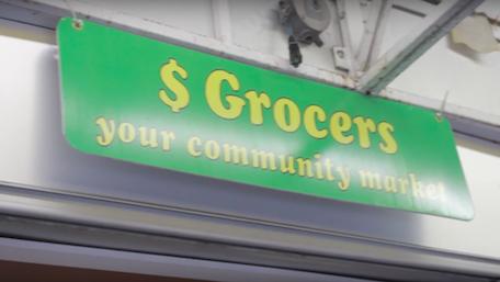 dollar-grocers-thumbnail