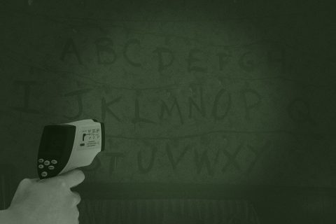 ghost-box_web-chrisho