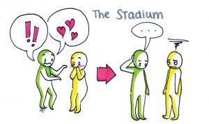 stadium-page-001