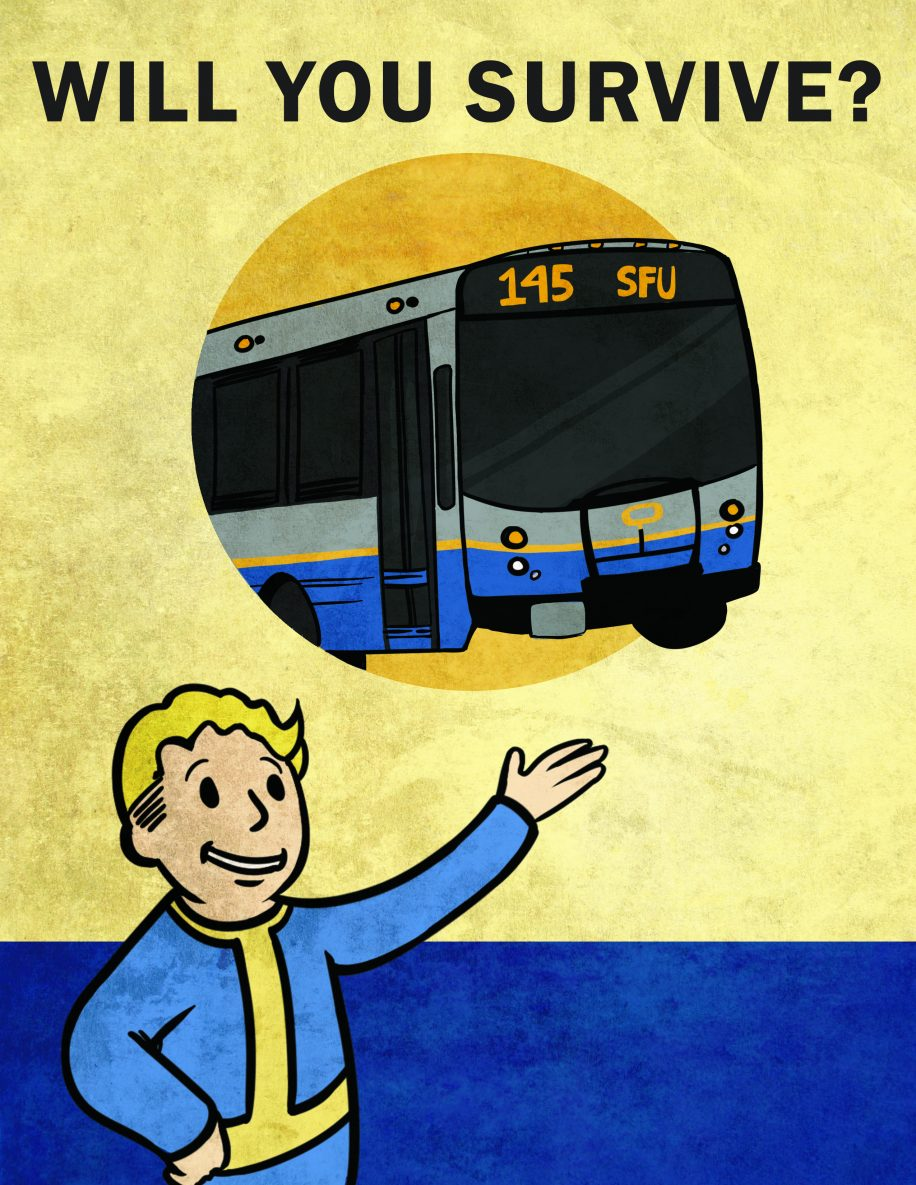 translink-survival-guide-tia-young