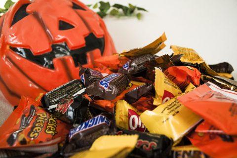 chocolate_pile_web
