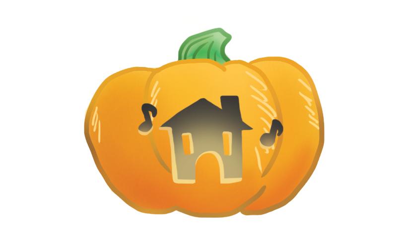 houseparty_pumpkin