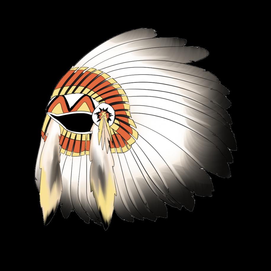 peak_nativeheaddress_irenelo