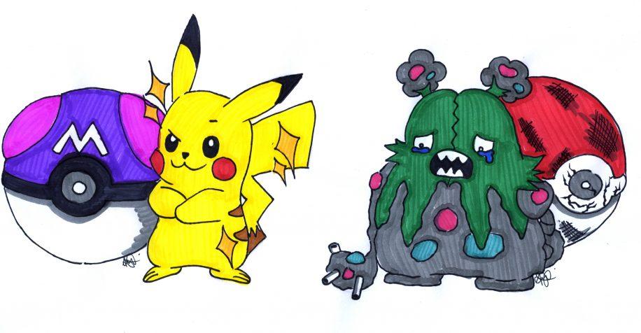 pokemonedit
