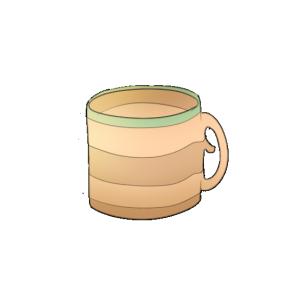 pumpkin-mug-irene-lo