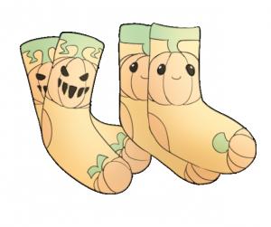 pumpkin-socks-irene-lo