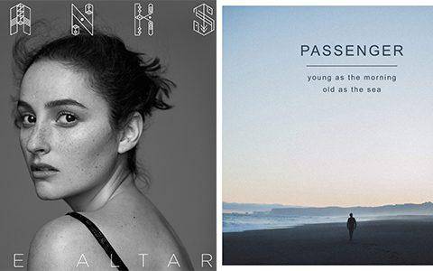 week-6-album-reviews-web