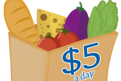 5-bucks-a-day-graphic