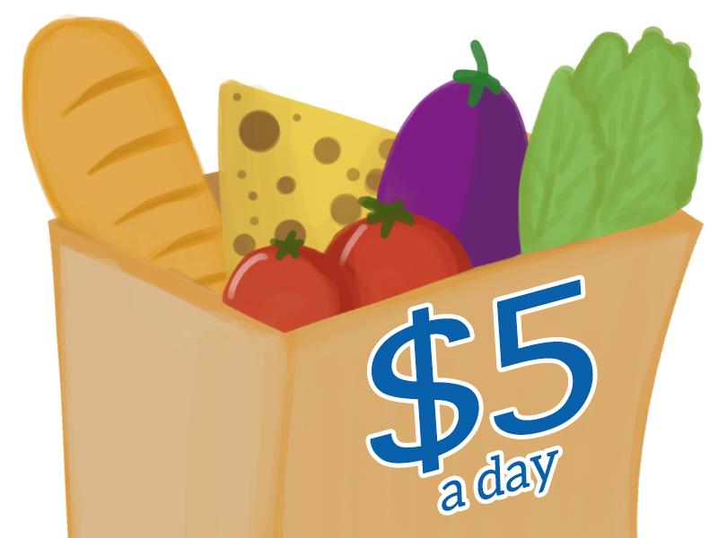 5-bucks-a-day-graphic