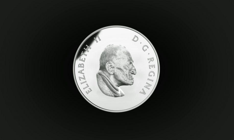 five-cents